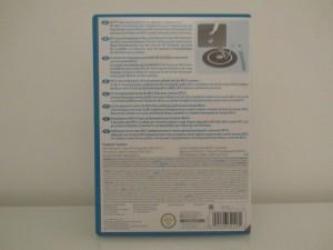 Listing Jeux Wii U PAL FR - Page 7 Disc-Nettoyage-WiiU-Back-300x225