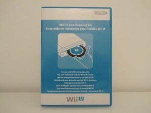 Listing Jeux Wii U PAL FR - Page 7 Disc-Nettoyage-WiiU-Front-300x225