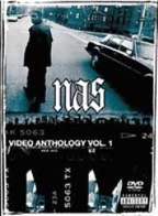 Dernier CD/VINYLE/DVD acheté ? Nas_dvd
