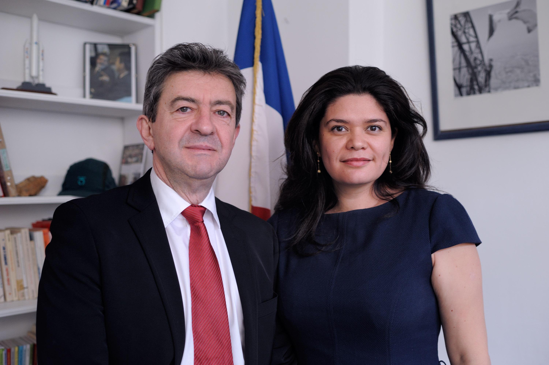 LFI : La France insoumise se lance - Page 2 Usine_1512_27mars12