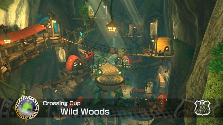 Official(?) Nintendo Consoles Music Thread v2.0 (The 31-Day Music Challenge is done - thanks for playing!) - Page 3 Mk8dlc_wildwoods