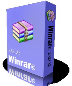 برنامج ضغط وفك الملفات فى اخر اصدار WinRAR 5.00 Beta 6 x86x64 Sw_winrar_box