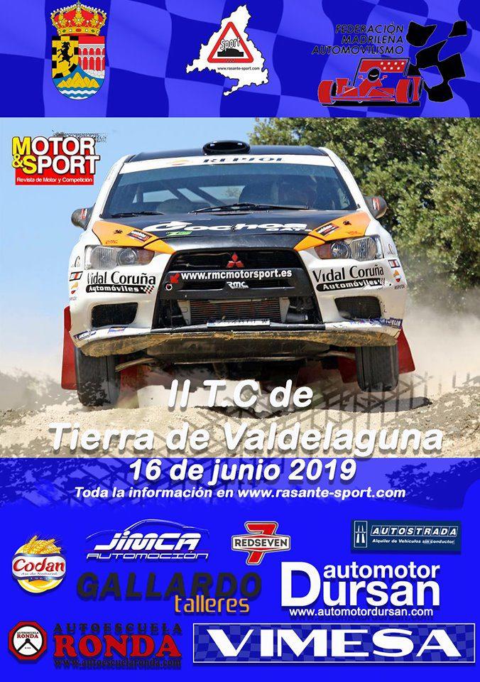 Campeonatos Regionales 2019: Información y novedades - Página 14 61763836_2332409833485265_2250072188860235776_n-x