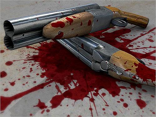 صور الاسلحة Asl7aa1