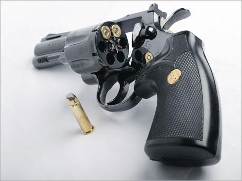 صور الاسلحة Asl7aa2