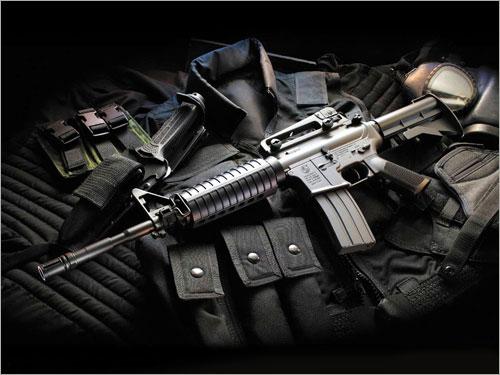 صور الاسلحة Asl7aa3