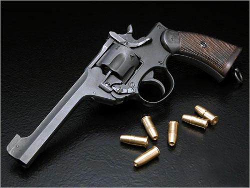 صور الاسلحة Asl7aa4