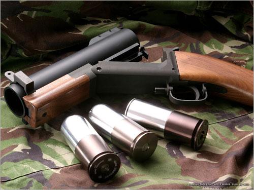 صور الاسلحة Asl7aa5