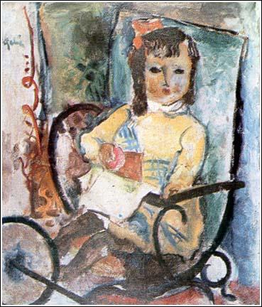 Jovan Bijelić, (1886-1964) Jovan_bijelic