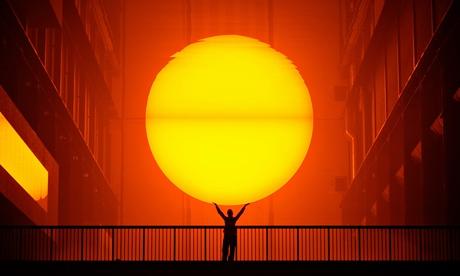 Bienvenidos al nuevo foro de apoyo a Noe #323 / 23.06.16 ~ 03.07.16 - Página 3 RTEmagicC_Suns-The-Weather-Project--011.jpg