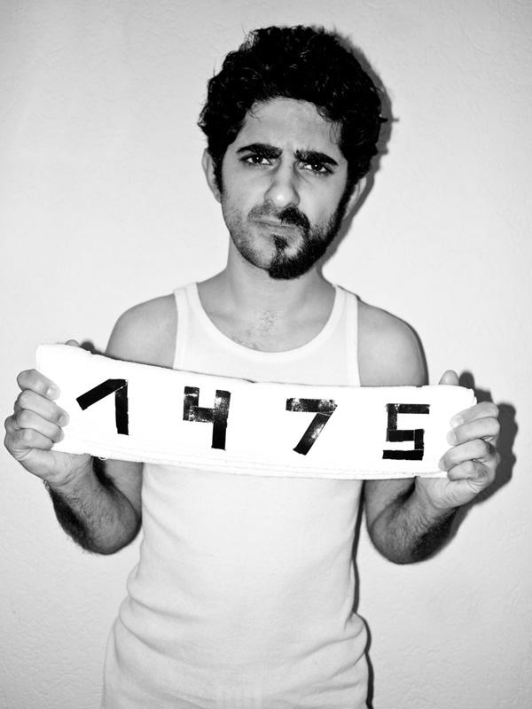 Seguimos contandooooooooooooooo  - Página 16 Reza-brojerdi-verhaftet-bei-der-polizei-1475-foto-oliver-rath-PA023700b