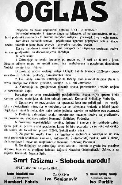 SLIKE iz ex YU (drugi dio teme) - Page 3 8_prvi_oglas_noo