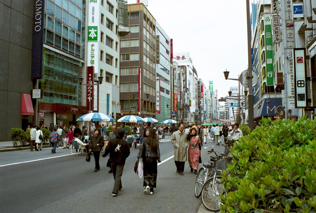 """Férias de """"sonho"""" 14-tokyo-ginza"""