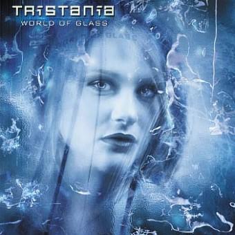 Paradise Lost y los goticmetaleros de los 90 - Página 2 Tristania-world