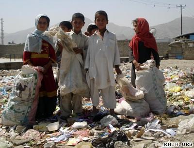 مطالب جديد Poverty_children