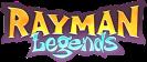 Rayman Legends Wii U Logo_mini_rayman_legends