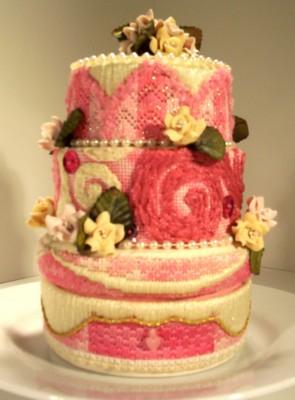 Happy Birthday, Savannah! Birthday_cake2_fs