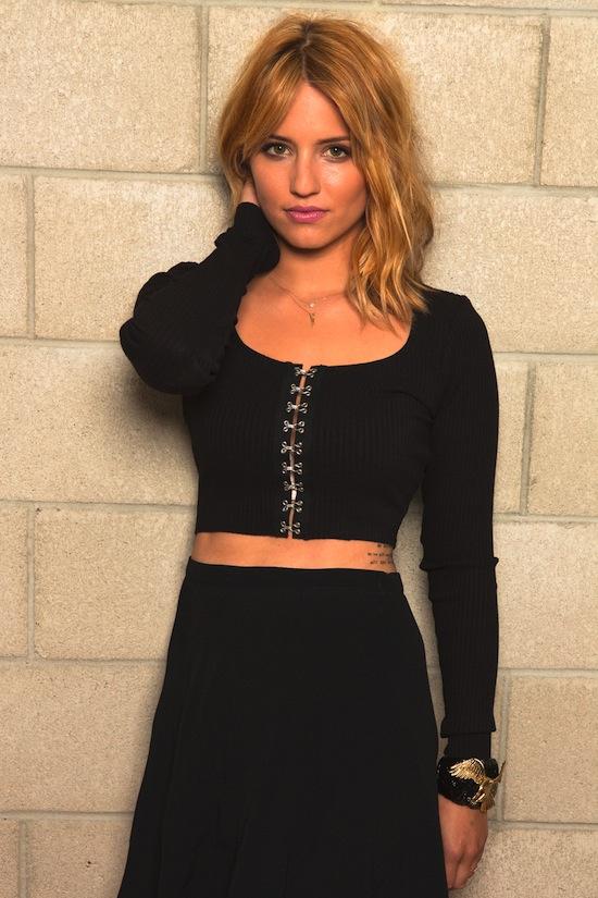 Katie Bell Dianna-agron-is-nylon-guys-latest-girl3