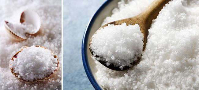 �������� - Соль в магии. Магия соли. Ритуалы и обряды с солью.  10986331961