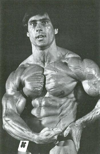 Jacques Neuville 81-4