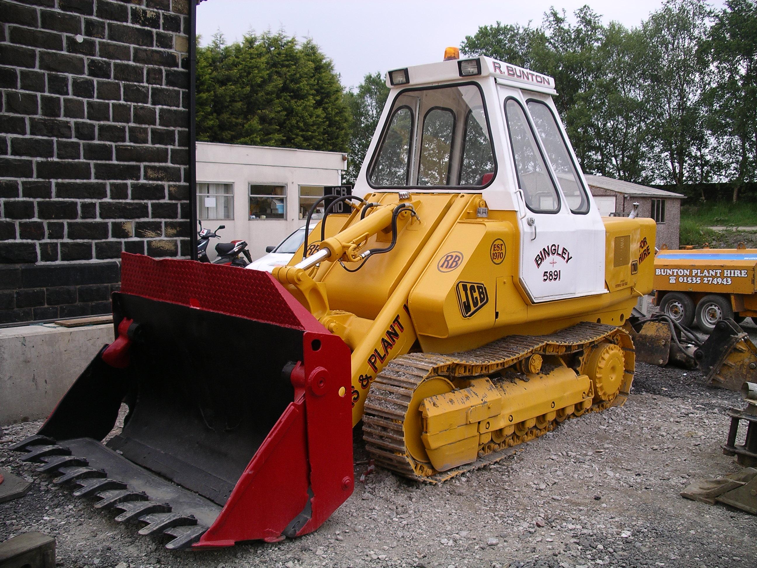 jcb macchine industriali - Pagina 3 Ghm-pictures-018