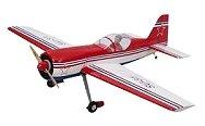 مم تتكون الطائرات اللاسلكية Rc-aircraft-type-aerobatic