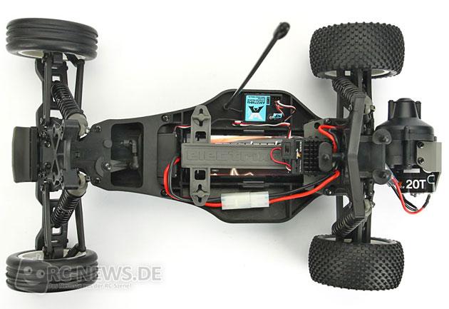 Hilfe Electrix Rc boost Electrix-RC-Boost-Buggy-03