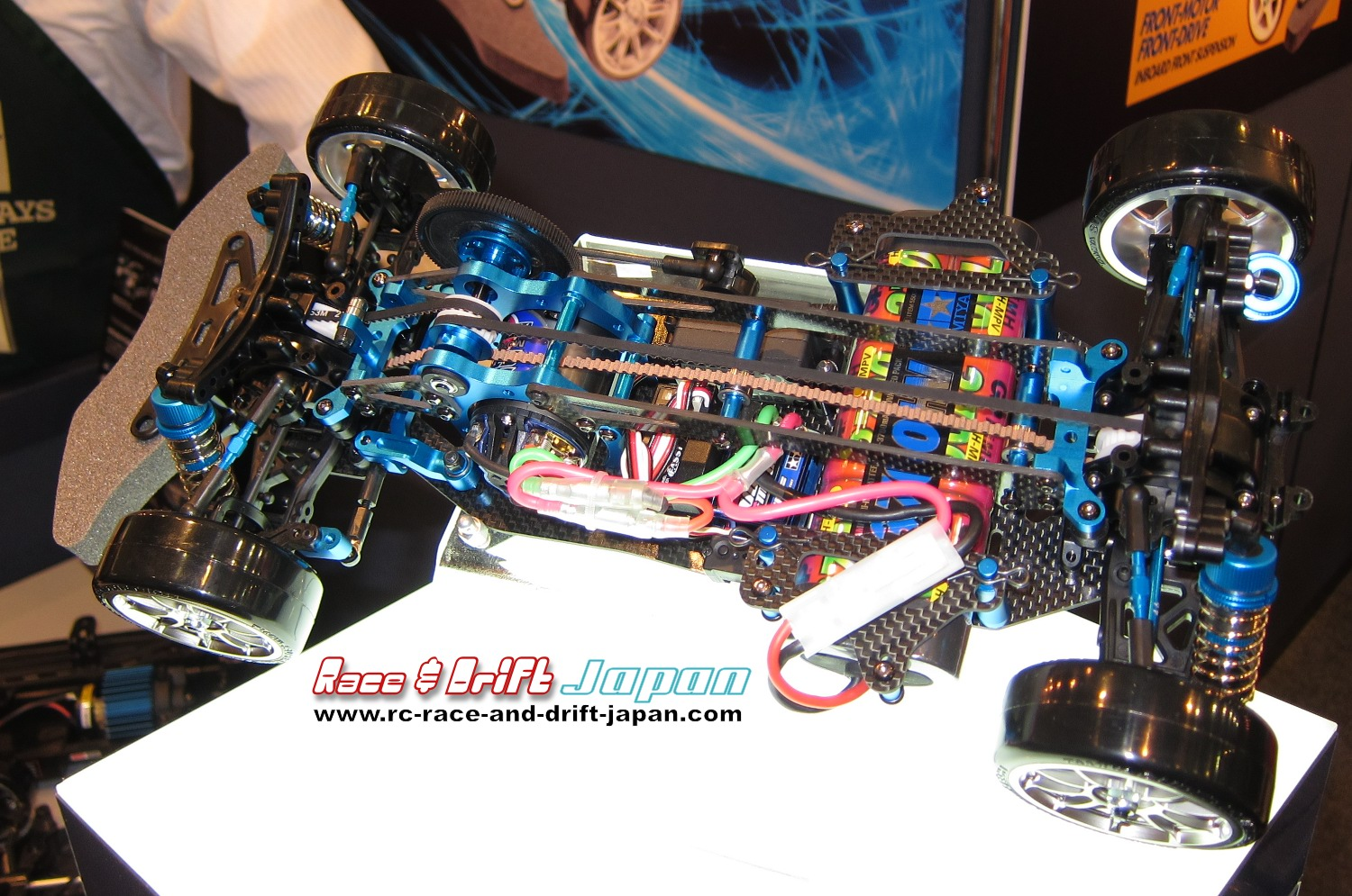 New Tamiya Releases - Upcoming Shizuouka Show - Page 2 IMG_0228