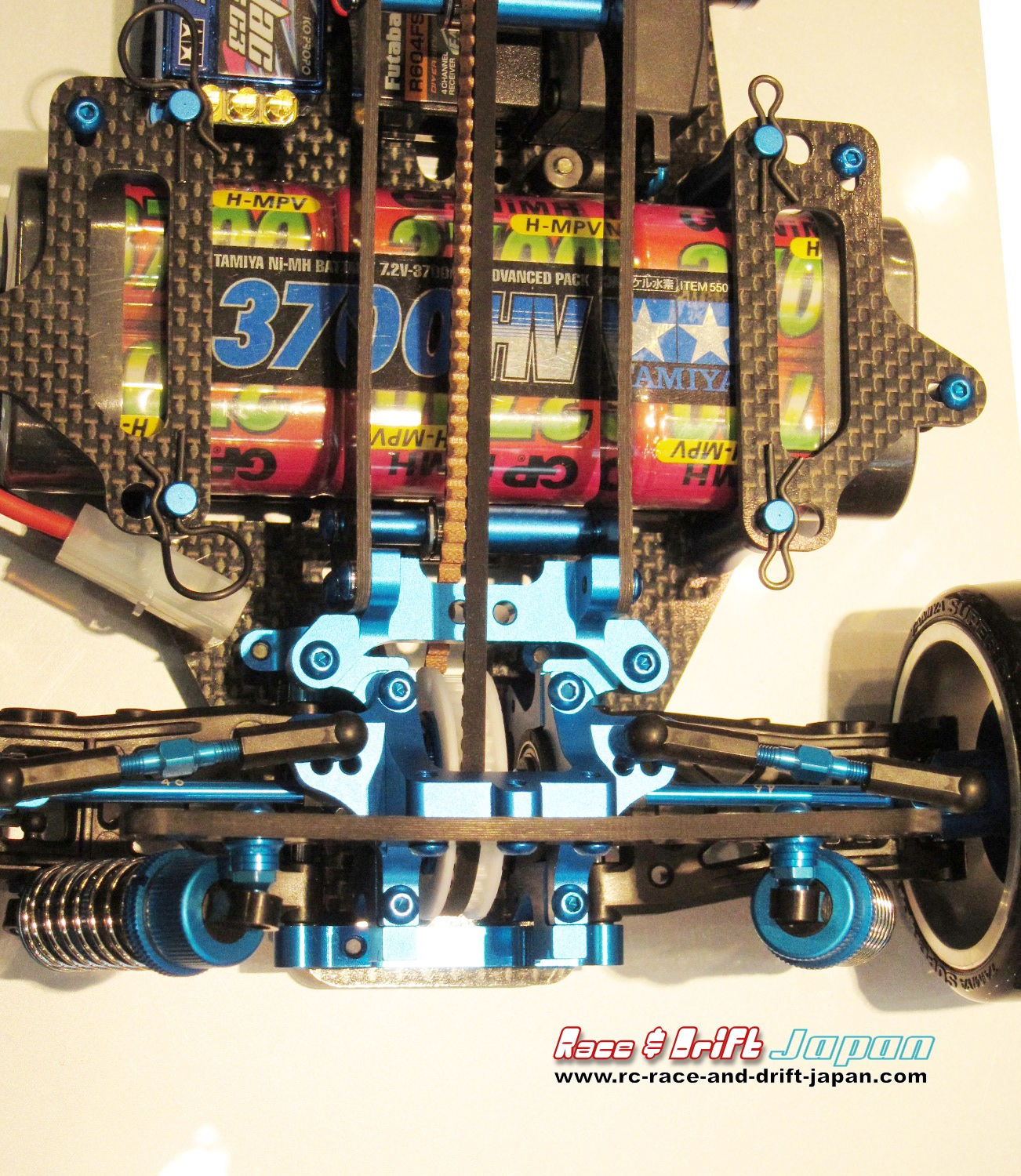 New Tamiya Releases - Upcoming Shizuouka Show - Page 2 IMG_0230
