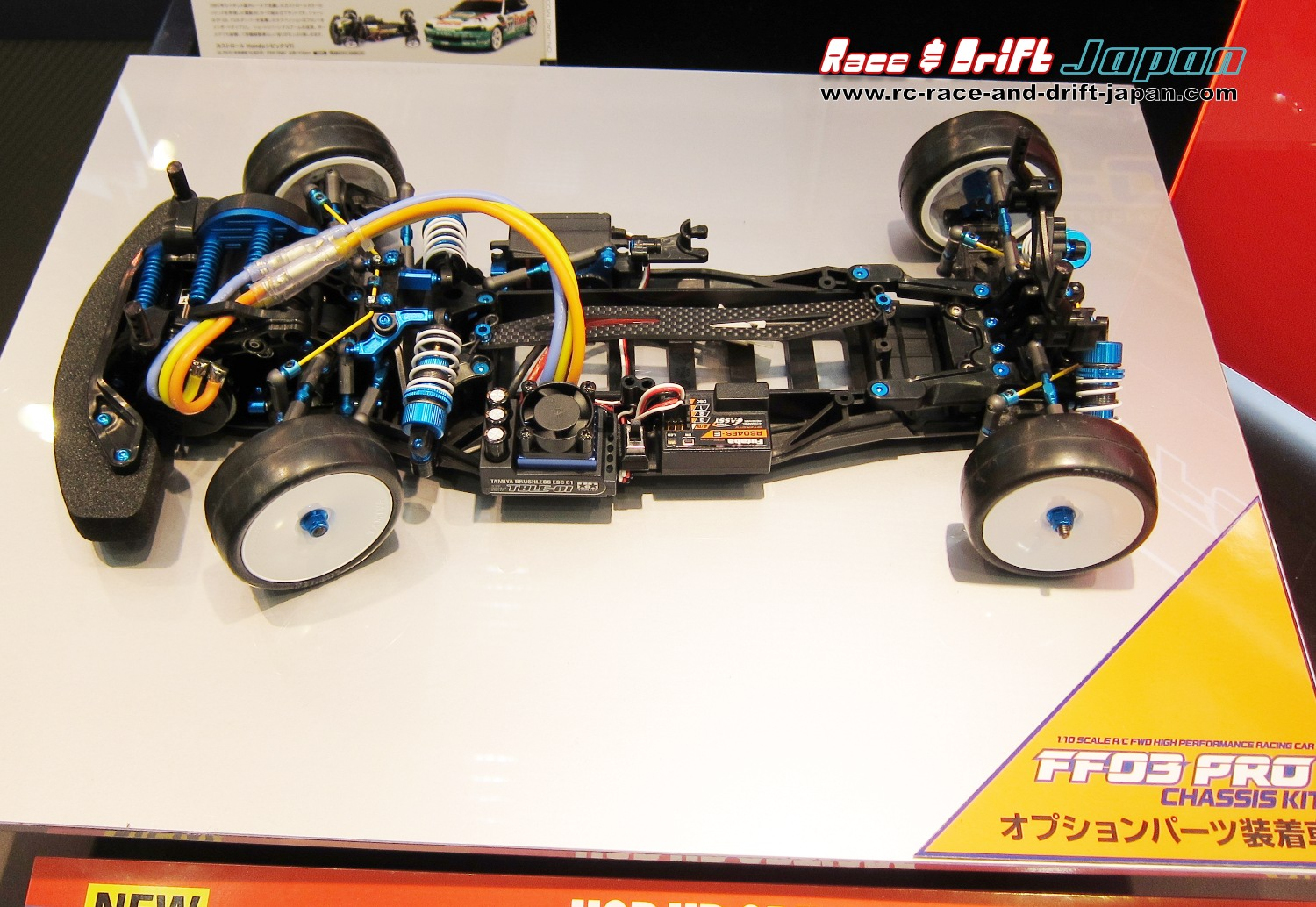 New Tamiya Releases - Upcoming Shizuouka Show - Page 2 IMG_0241