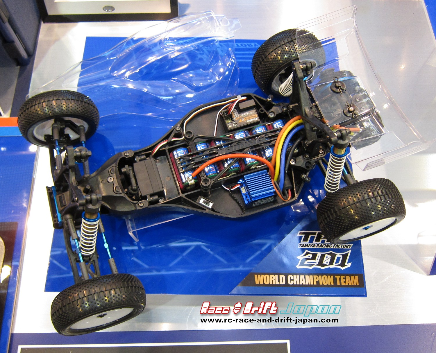 New Tamiya Releases - Upcoming Shizuouka Show - Page 2 IMG_0243
