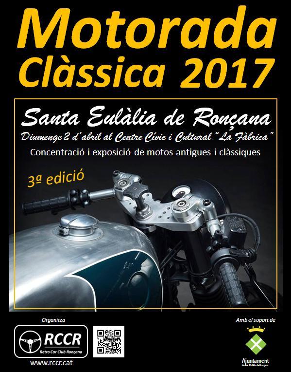 Motorada Clásica 2017 RCCR 20170402-Motorada%20Classica-01