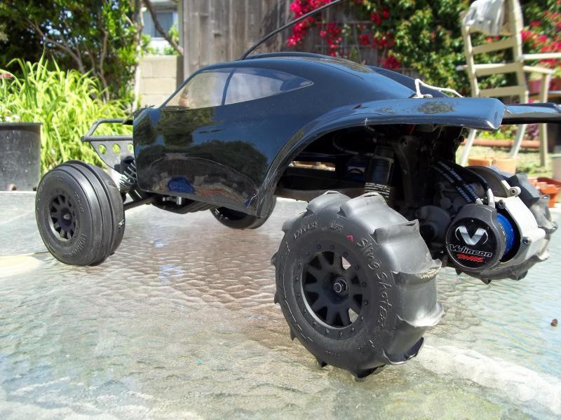 Test paddle tyres + Dusty fait maison 194683d1334964319-100_0563
