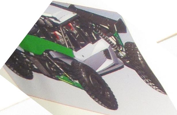 Nouveau kit Racing axial ?? Render1