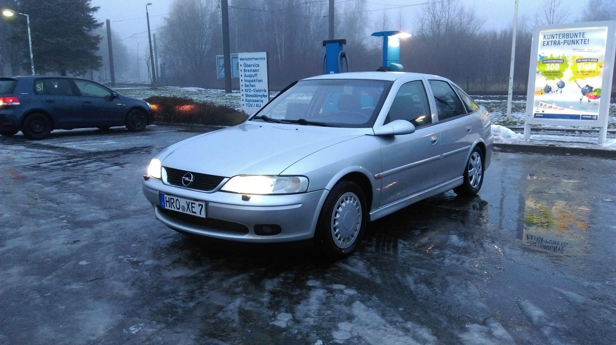 Vectra B Alltagsauto 12885708_1045743102152927_4404477457329040689_o