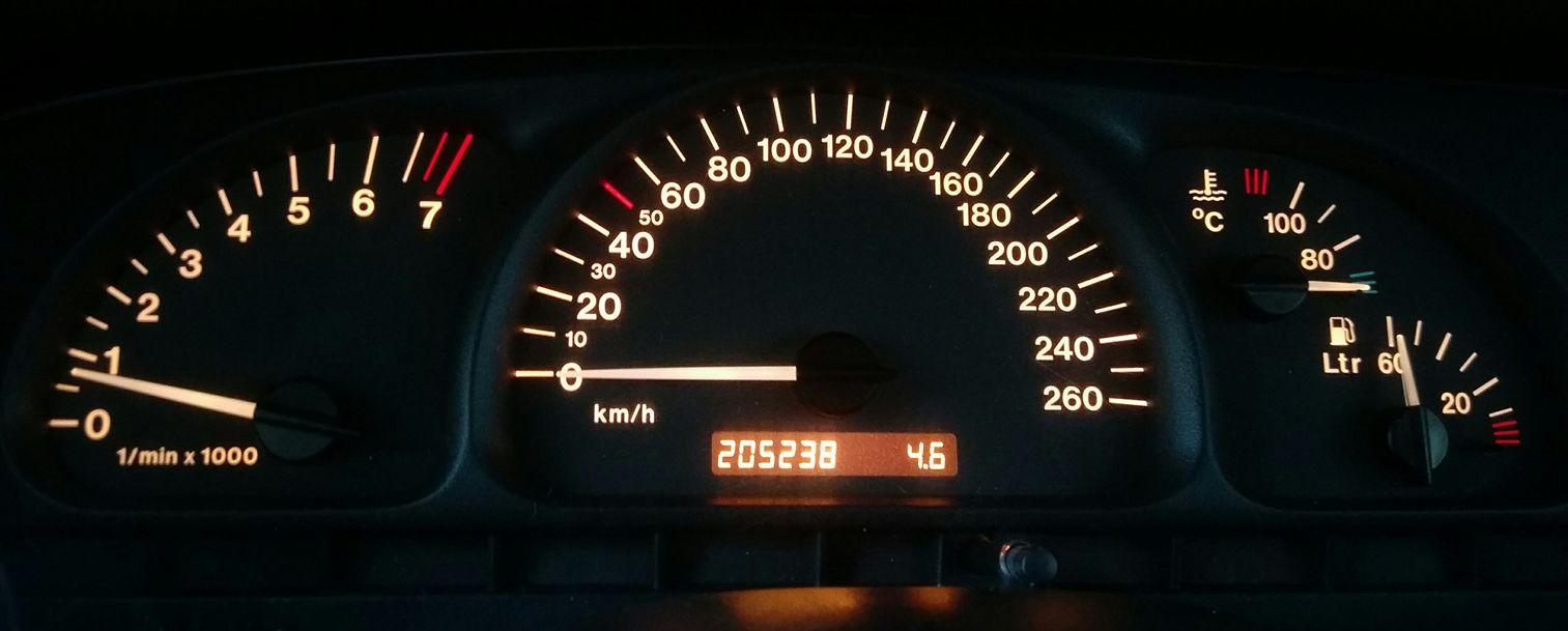 Vectra B Alltagsauto 19054957_1456464417747458_4011379357779604690_o