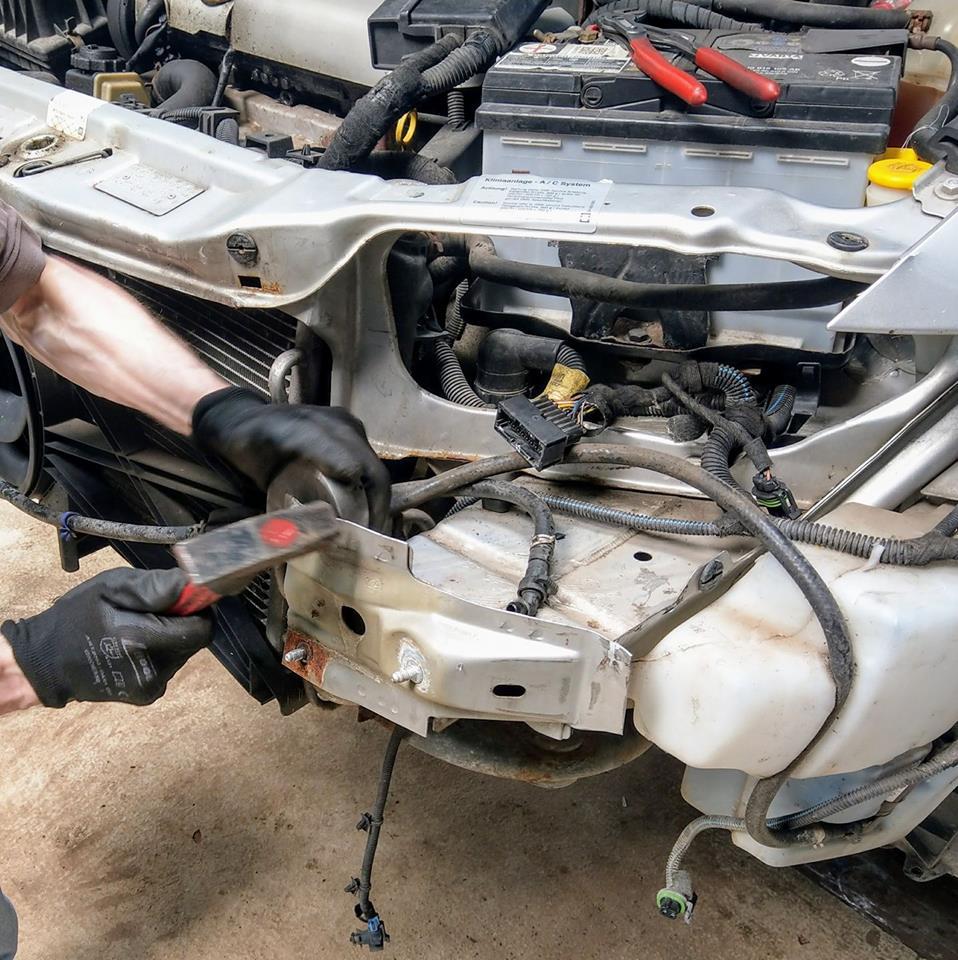 Vectra B Alltagsauto 20621238_1514632388597327_8801225186337461894_n