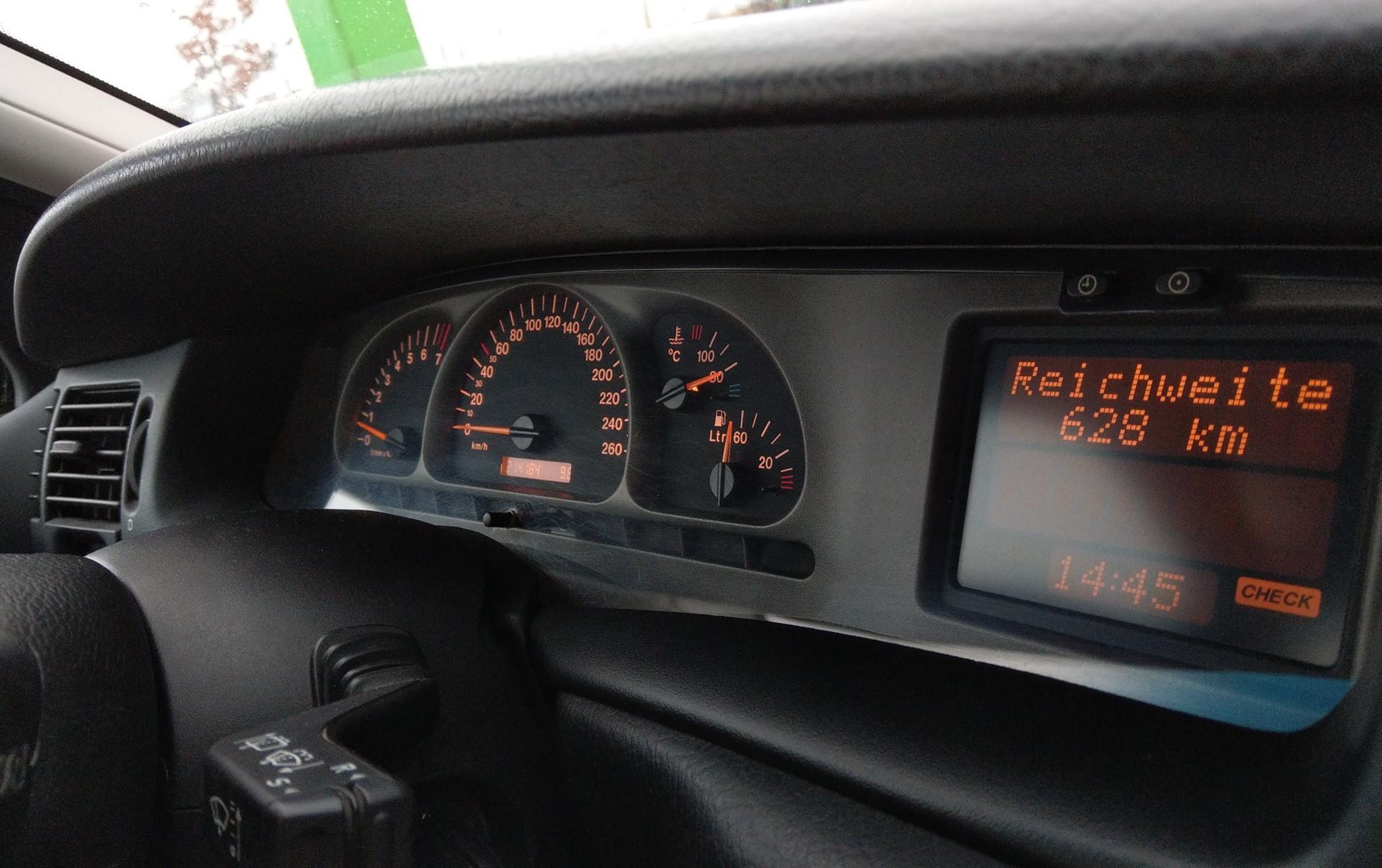 Vectra B Alltagsauto 26240904_1666749510052280_4927009421694061106_o