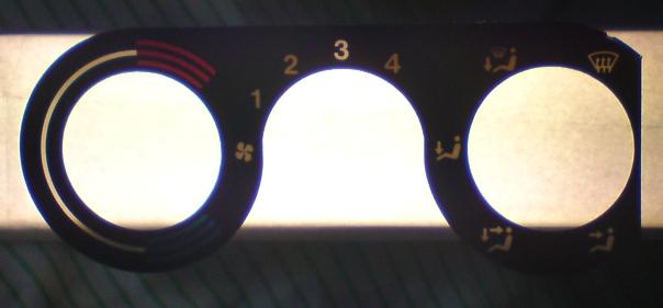 Vorsicht Stufe (Astra F) DSC00833