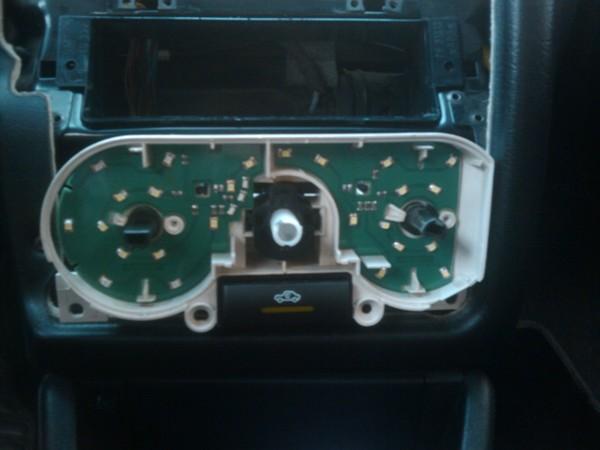 Vorsicht Stufe (Astra F) IMG_20110611_210301