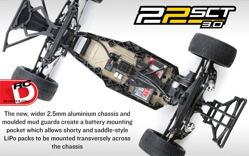 Toro ou hobbywing ? Team-Losi-Racing-22SCT-3.0-Short-Course-Truck_5
