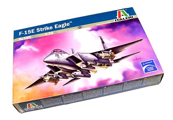 [Italeri] F-15 E Italeri-72scale_t0166_01