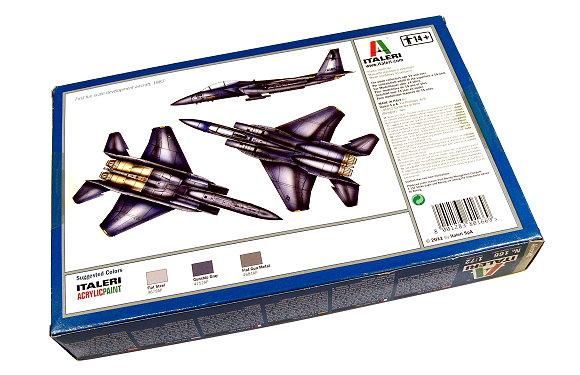 [Italeri] F-15 E Italeri-72scale_t0166_02