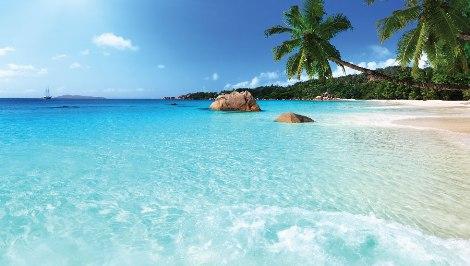 جزيرة ماوي C5-en_IN_all-destinations-MauiIsland