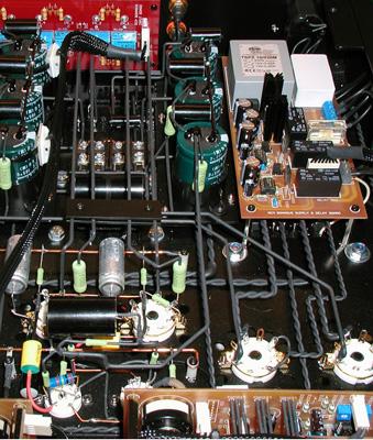 Resistencias de carbón audiophilas. Bonasus_3