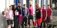 Pride in Brighton & Hove Frontpic_wide