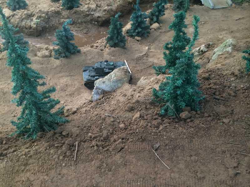24 agosto 2014 aggiornamenti del campo di Miradolo IMG_6908