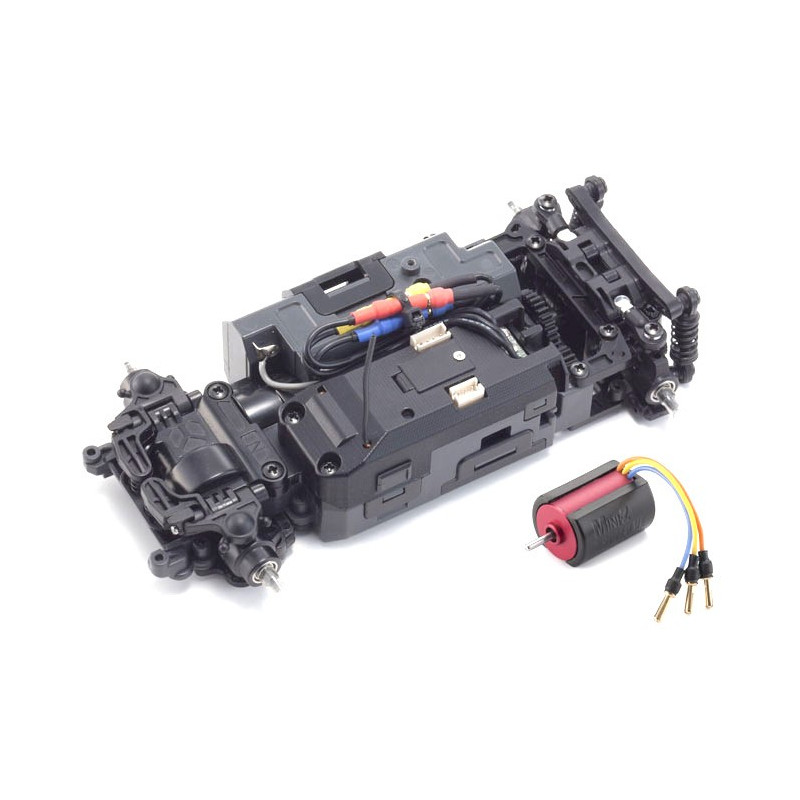 DISPARITION OU NON DE LA MA-010? Kyosho-mini-z-awd-ma-020-ve-brushless-32160