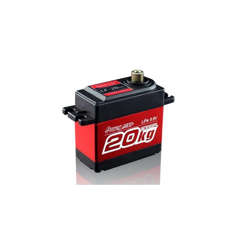 Choisir son servo et étancher votre servo pour SCX10 et Scale Trial Power-hd-servo-digital-lf-20mg-20kg-016s