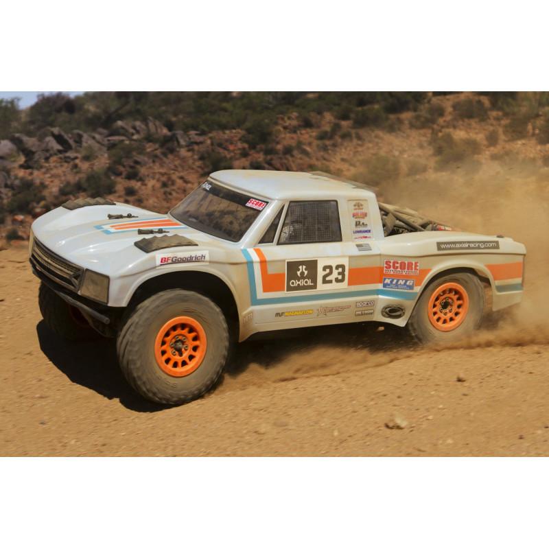 Peut on transformer un Short Course 4x4 en Franchisseur ? Axial-yeti-score-retro-trophy-truck-110-4wd-kit-ax90068